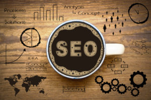 Ventura Search Engine Optimization | Ventura County SEO