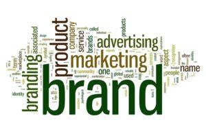 Ventura Brand Marketing Specialist
